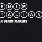 Pitti Filati meet Milano Unica for a new adventure: Italian Denim Makers